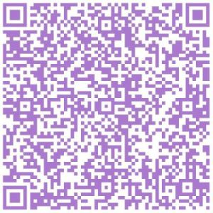Qrcode Contatto Wedding Planners and More